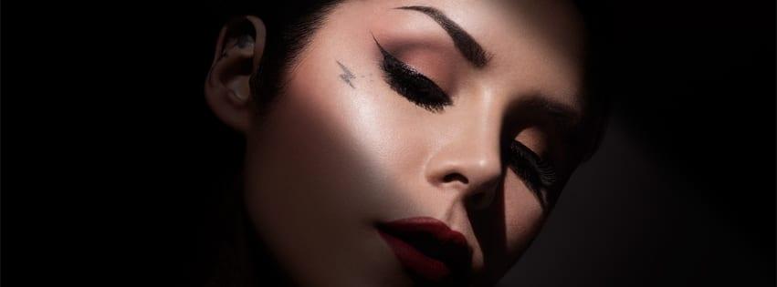 cruelty-free and vegan makeup brands