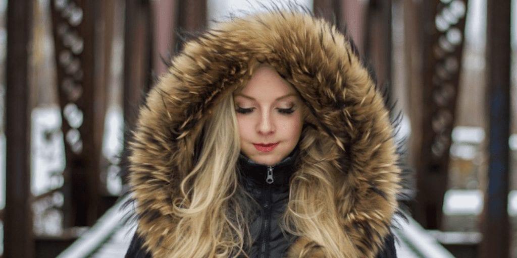 Vegan activists convince Prada to ditch fur