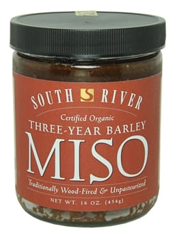 What is Miso- Everything you need to know about Miso