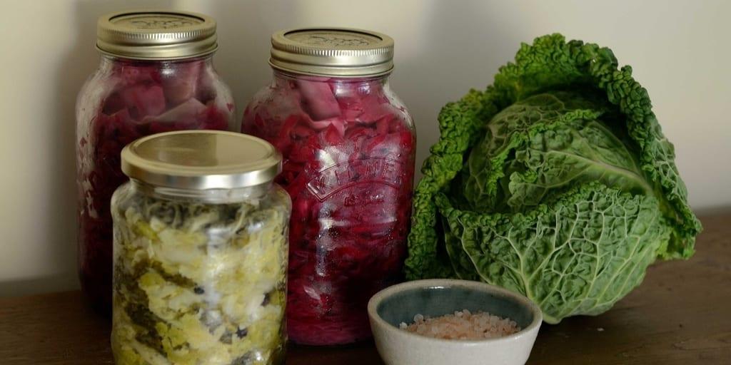 What is Sauerkraut- Everything you need to know about Sauerkraut