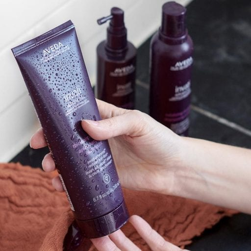 Cruelty-Free beauty brand Aveda continues global expansion with Indian launch