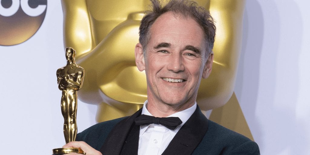 Oscar-winner Mark Rylance labels bear shows 'Torture' in heartfelt video plea
