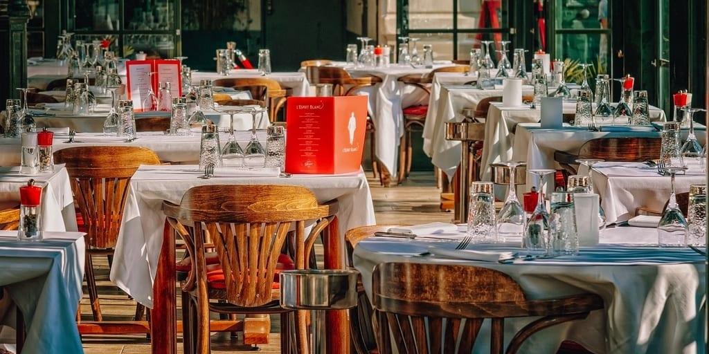 Upcoming Brighton Vegan Restaurant Granted Alcohol License Despite Objections_TotallyVeganBuzz