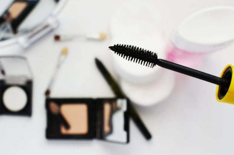 Cruelty-free vegan beauty on a budget – top DIY beauty hacks
