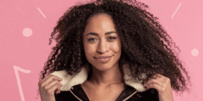 Vegan Womenswear Brand Legends & Vibes Launches Kickstarter