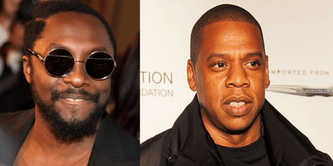 Jay-Z and Will.i.am Help Vegan Burger Company Impossible Foods Raise $300m In Its Latest Round Of Funding