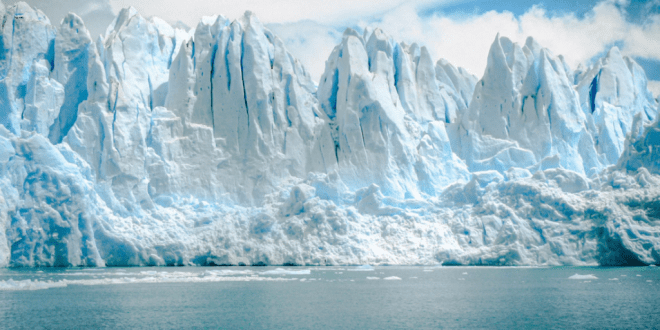 One In Six Americans Believe Global Warming Is A 'Hoax Invented To Deceive People'