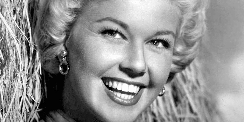 Tributes Pour In To Hollywood Star And 'Animal Rights Champion' Doris Day, Who Has Died Aged 97