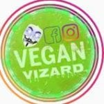 Vegan Vizard
