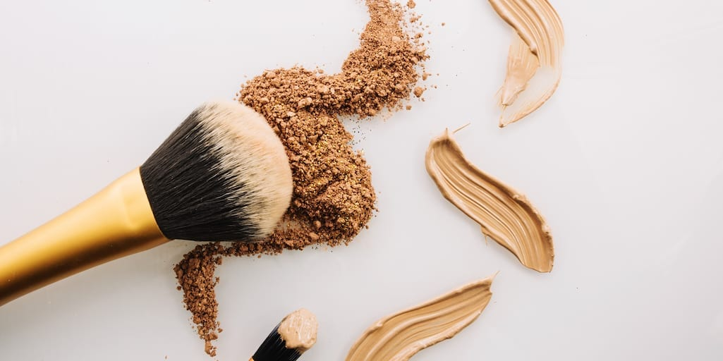 best vegan cruelty-free foundations