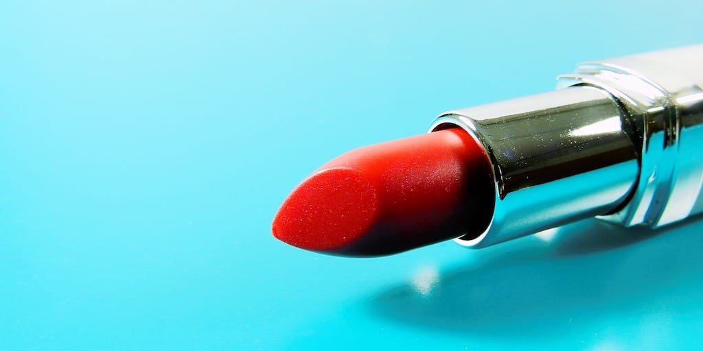 Best cruelty-free vegan lipsticks