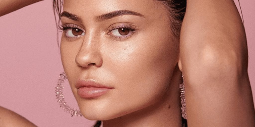Kylie Jenner accused of lying about 'vegan' beauty line, but does it really contain animal products