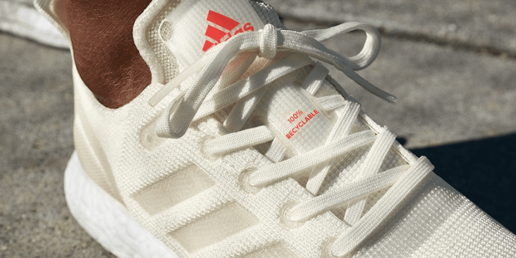 Releasing Vegan Shoes Is Running Million Made With Adidas 11 New oexWrBdC
