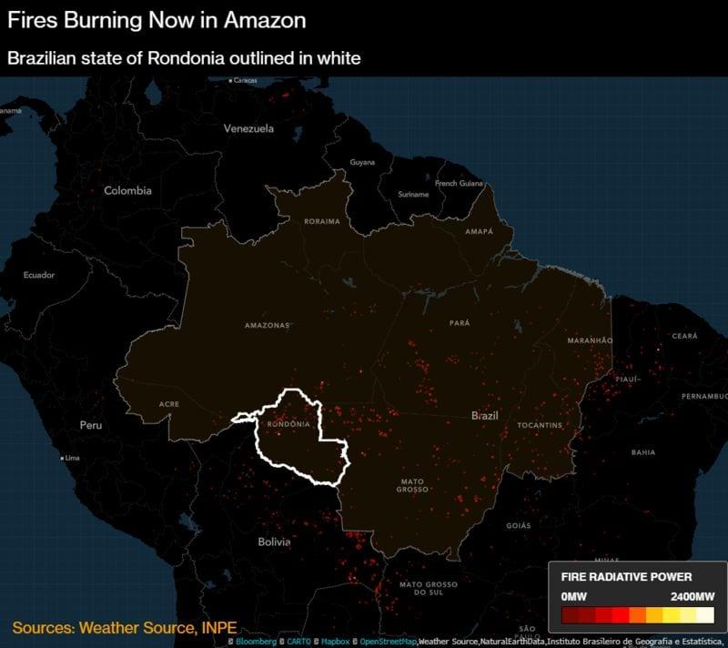 fires-amazon-brazil