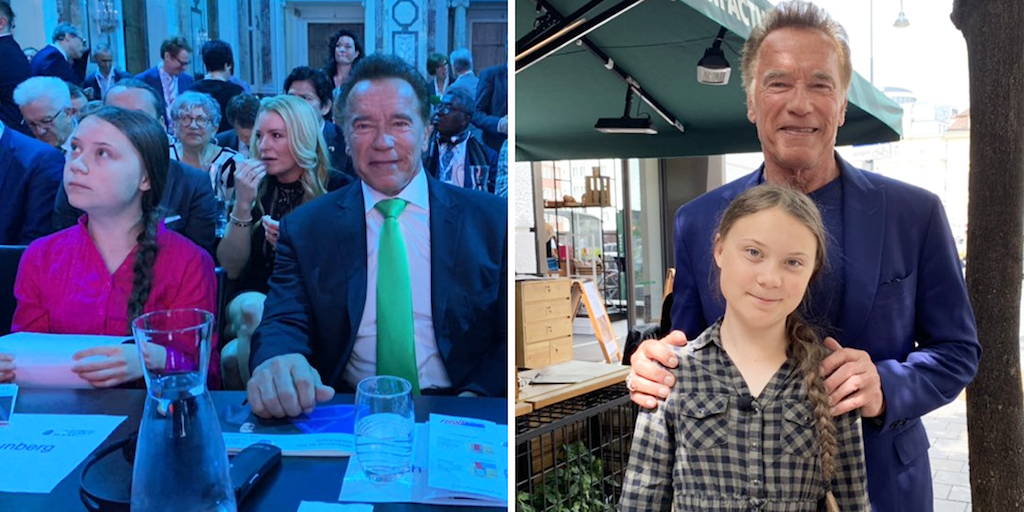 [Image: Arnold-Schwarzenegger-offered-Greta-Thun...anBuzz.png]