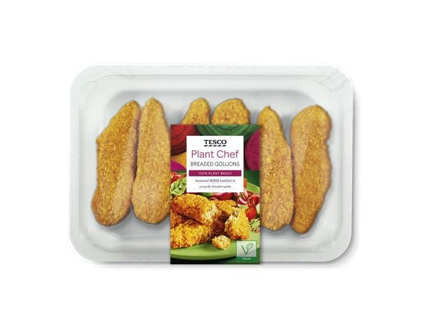 Tesco-Plant-Chef-Goujons