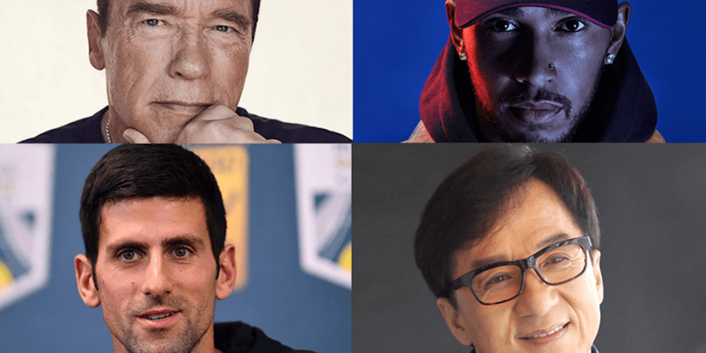 The-Game-Changers-Pro-vegan-documentary-featuring-Lewis-Hamilton-Novak-Djokovic-and-Arnold-Schwarzenegger-released-today