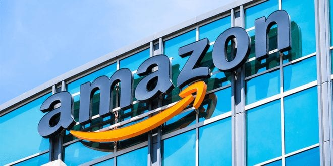 Amazon launches new options to help customers choose cruelty free brands