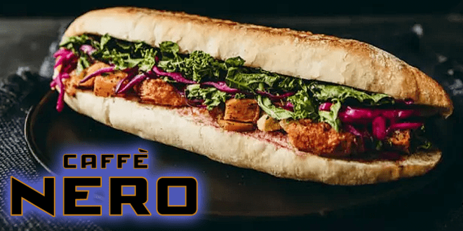 Caffè-Nero-launches-vegan-Christmas-specialties-and-coffee-giveaways