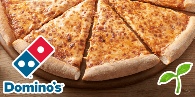 Domino's-is-about-to-add-a-vegan-cheese-pizza-to-menus-across-the-UK