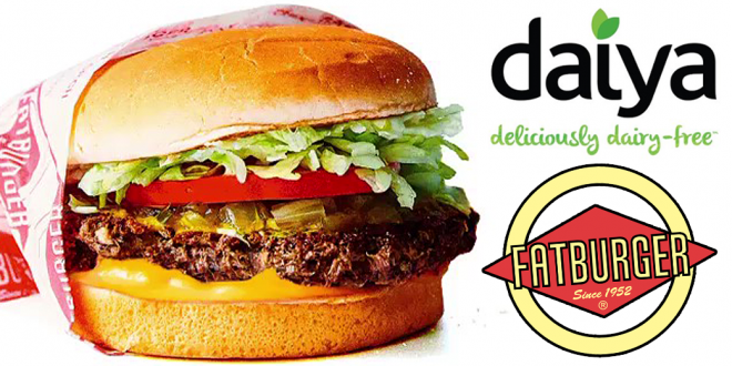 Fatburger-adds-vegan-cheese-options