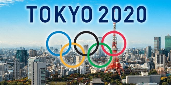 Tokyo introduces more vegan options for the 2020 Olympics