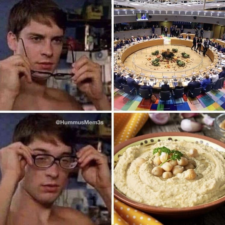 Always use your glasses