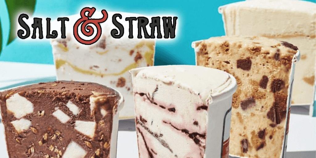 Disneyland to offer more vegan ice cream options this January