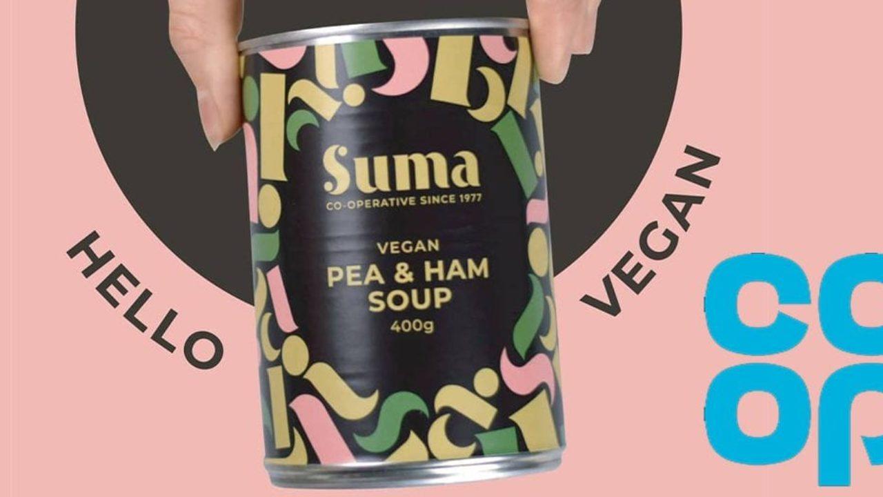 Suma-to