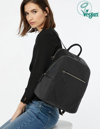 JUDY VEGAN BACKPACK