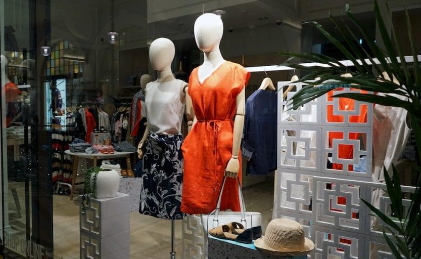 New UK guidelines help shoppers choose 100% vegan and crueltyfree merchandise