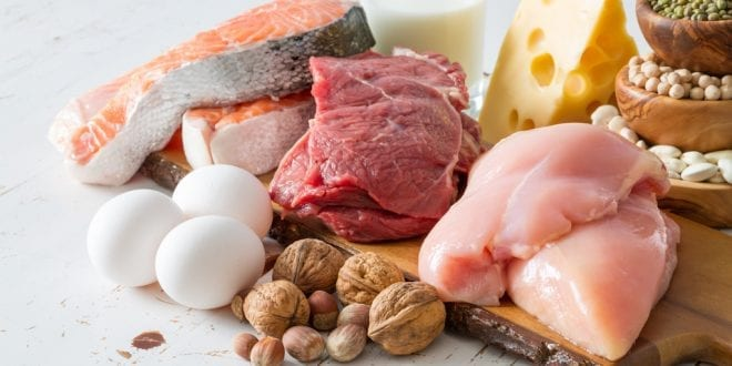 Proposed meat tax could slash EU meat consumption by half over the next decade, says report