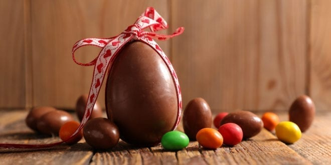 Supermarkets and food retailers launch delicious vegan goodies just in time for Easter