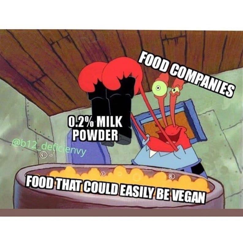 0.2% milk