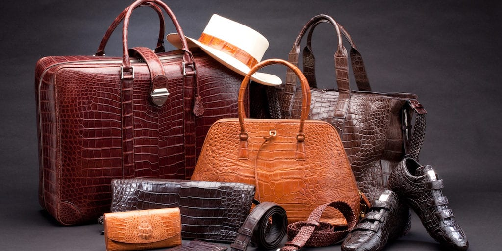 Vegan leather market will reach $89.6 billion by 2025