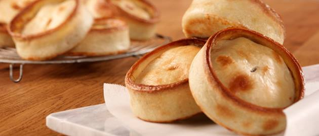 Bells launches vegan Scotch pies
