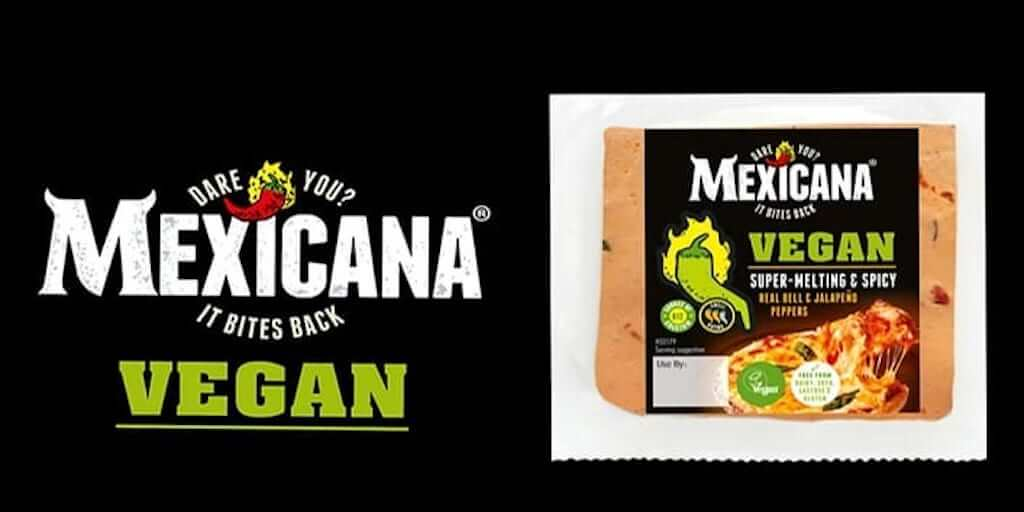 Mexicana cheese