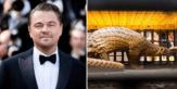 Leonardo DiCaprio says animals are 'worth more alive', calls for wildlife trade ban