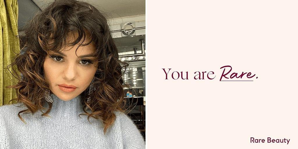 Selena Gomez's vegan beauty brand to launch in Sephora