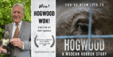 Vegan film wins at British Documentary Film Festival