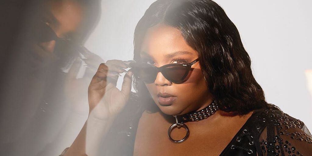 Lizzo asks 9.2 million fans- 'Would y'all watch my cooking show'