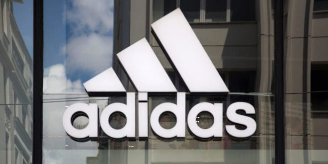Adidas bans fur, commits to sustainable material innovations