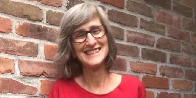 """Banned TikToker 'That Vegan Teacher' says she """"isn't going to stop"""""""