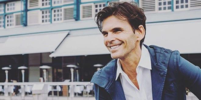 Chef Matthew Kenney to open a 'health-forward' vegan drive-thru in California