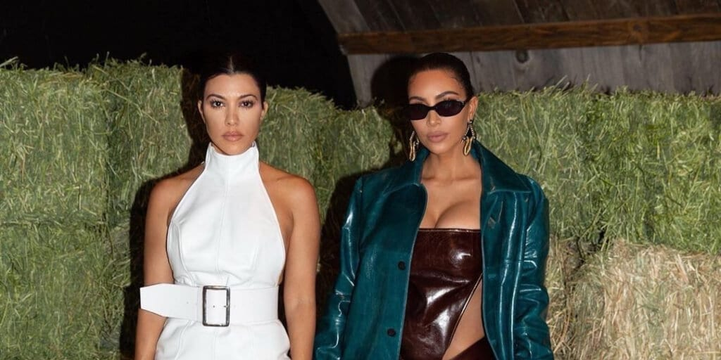 Kim Kardashian to become vegan cooking instructor at 'Poosh Your Wellness' Festival