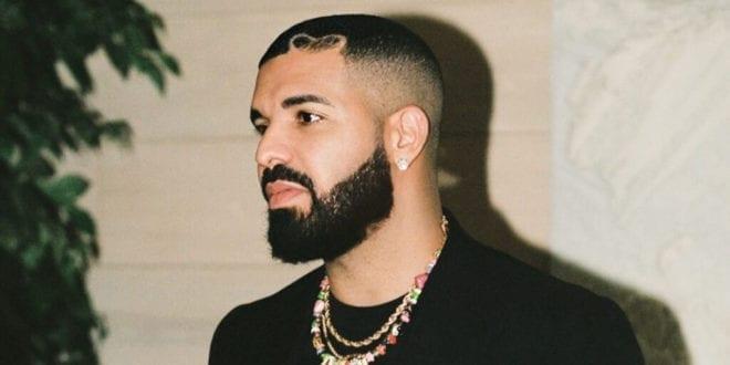 Rapper Drake backs vegan chicken brand as part of $40 million investment