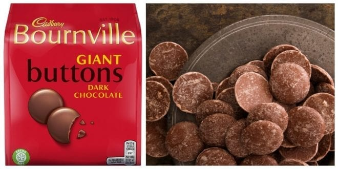 'Why would they do this_' outrage as Cadbury's Bournville found to be no longer vegan